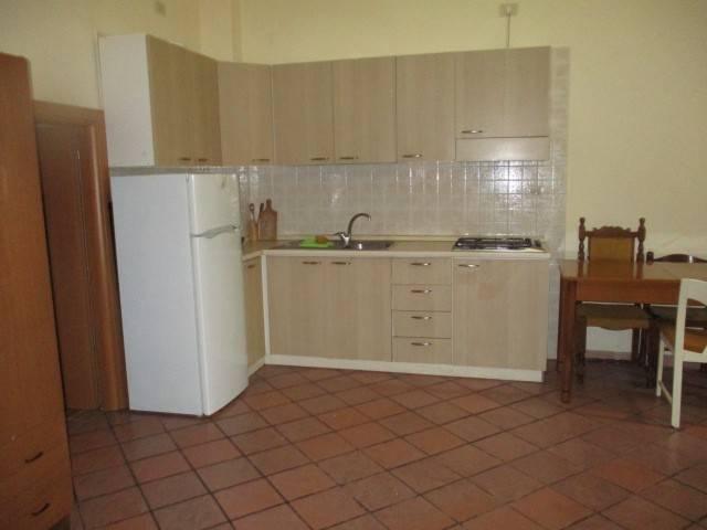Loft / Openspace in affitto a Fisciano, 1 locali, prezzo € 380 | Cambio Casa.it