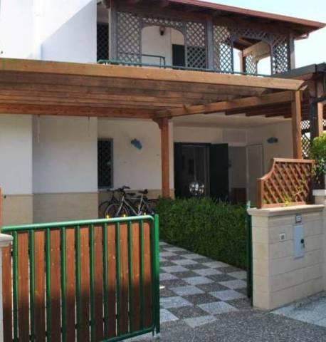 Villa in Vendita a Lecce Periferia: 3 locali, 110 mq