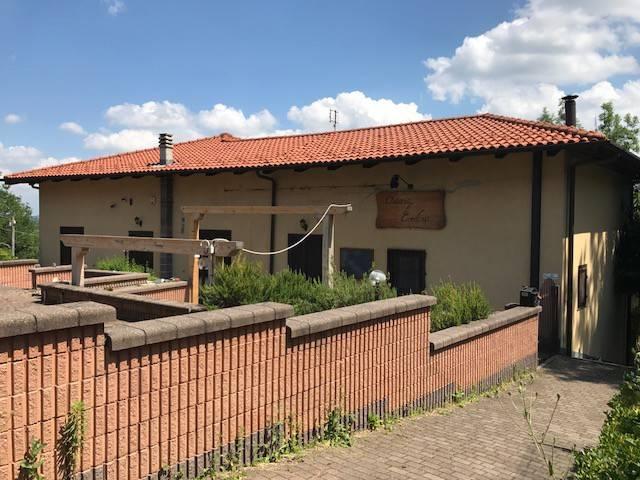 Negozio / Locale in vendita a Castiglione Torinese, 6 locali, prezzo € 199.000 | CambioCasa.it