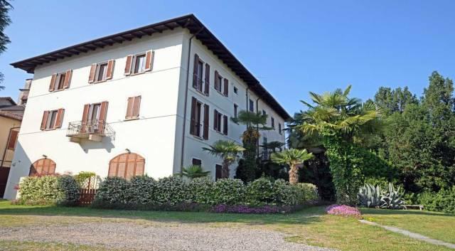 Appartamento in vendita a Nebbiuno, 2 locali, prezzo € 79.000 | CambioCasa.it