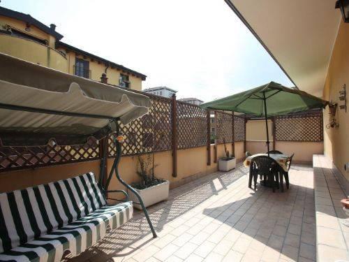Appartamento in affitto a Cologno Monzese, 2 locali, prezzo € 700 | Cambio Casa.it