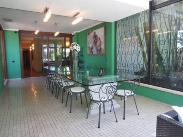 Attico in Vendita a Buccinasco: 5 locali, 250 mq - Foto 5