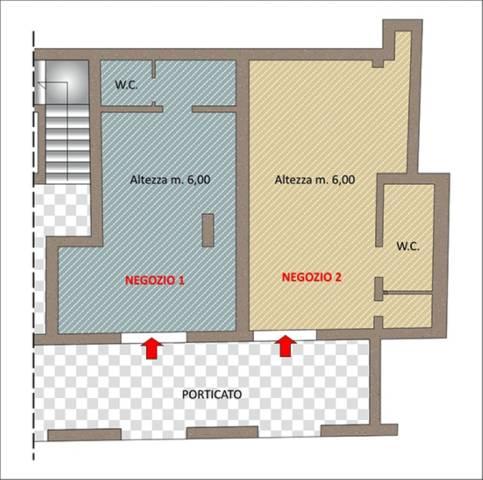 ufficio Affitto Sant'Agnello