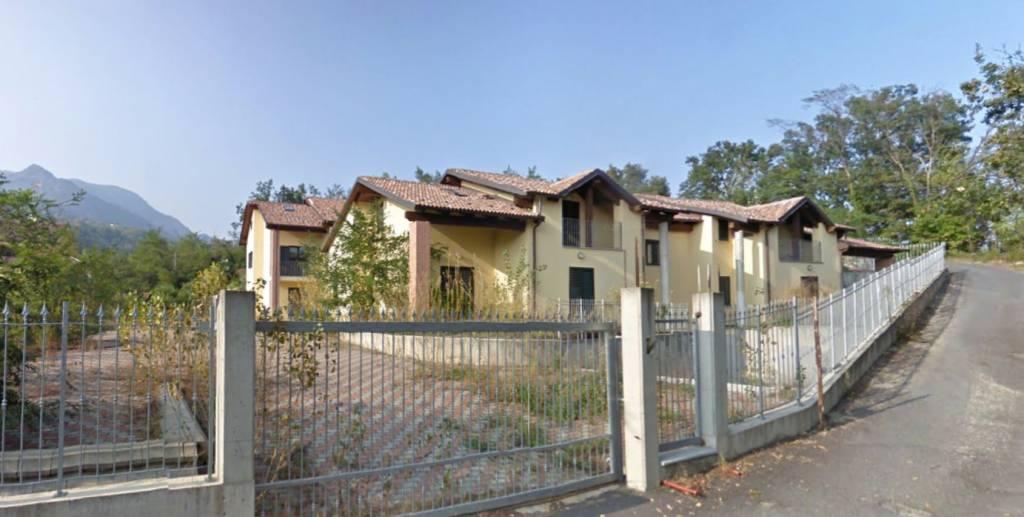 Stabile / Palazzo in vendita Rif. 8832657