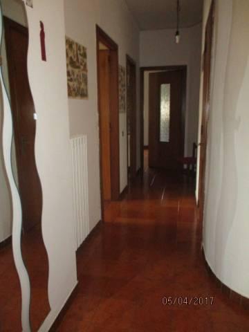 Appartamento di 3 vani ed accessori con posto auto. Rif.11017813