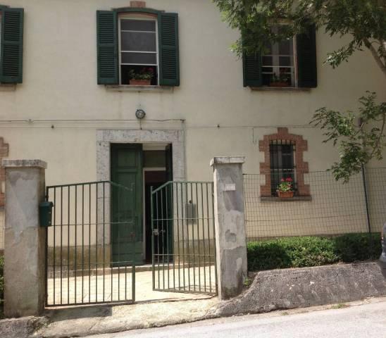 Stabile / Palazzo arredato in vendita Rif. 4272625
