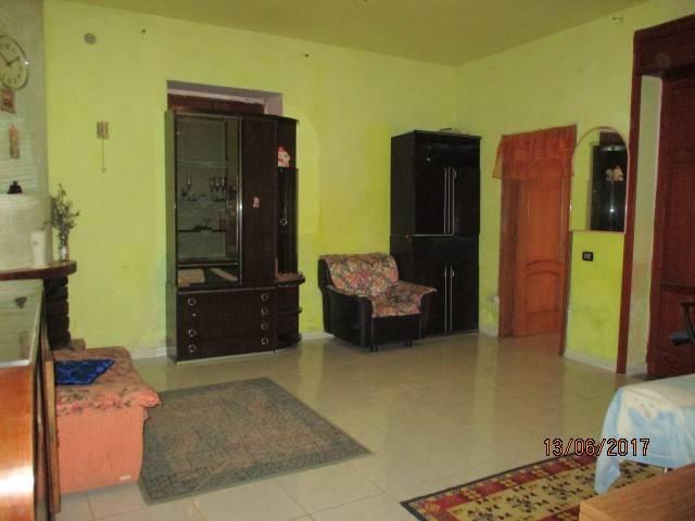 Appartamento di 3 locali ed accessori. Rif.11017814