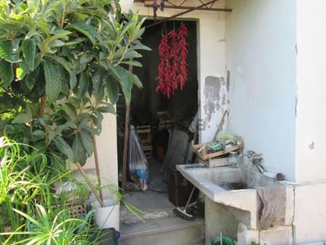 Casa Indipendente in vendita Rif. 4812602