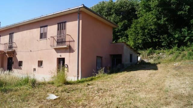 Soluzione Indipendente in vendita a Dragoni, 3 locali, prezzo € 45.000 | Cambio Casa.it