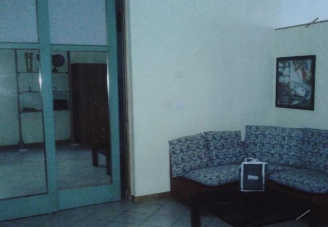ufficio  in Vendita a Rovigo