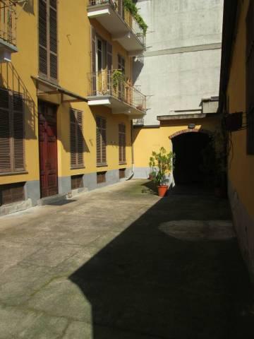 Appartamento in affitto a Biella, 2 locali, prezzo € 350 | Cambio Casa.it