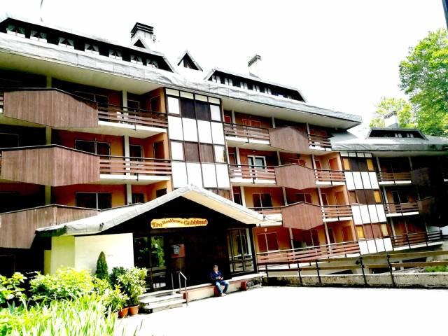 Appartamento trilocale in vendita a Rieti (RI)