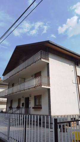 Appartamento in vendita a Oulx, 2 locali, prezzo € 69.000 | CambioCasa.it
