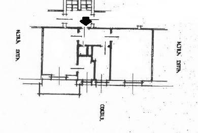Bilocale Cernusco sul Naviglio Via Guglielmo Marconi 2