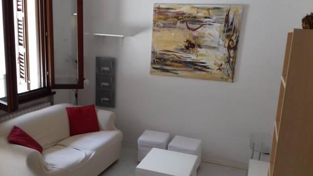 Appartamento in affitto a Cremona, 2 locali, prezzo € 380 | CambioCasa.it