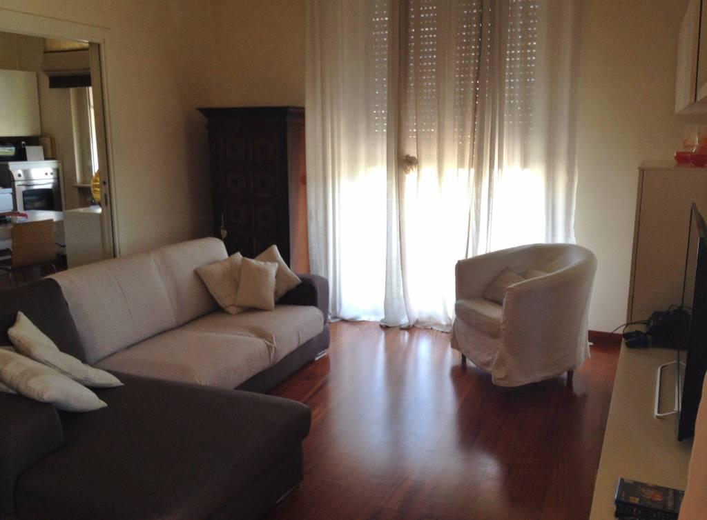 Appartamento quadrilocale in vendita a Terni (TR)