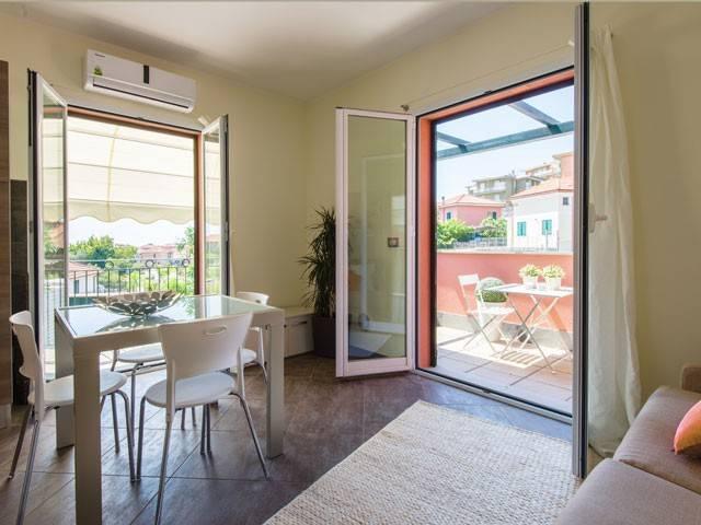 Appartamento in vendita a Diano Castello, 3 locali, prezzo € 248.000   PortaleAgenzieImmobiliari.it