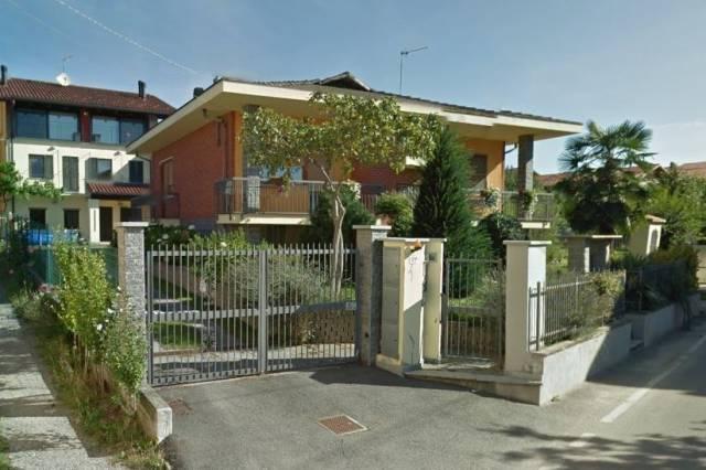 Villa in vendita a Vauda Canavese, 4 locali, prezzo € 98.000   Cambio Casa.it