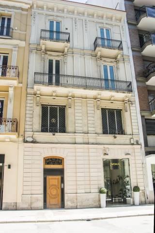Stabile / Palazzo in affitto Rif. 5544267
