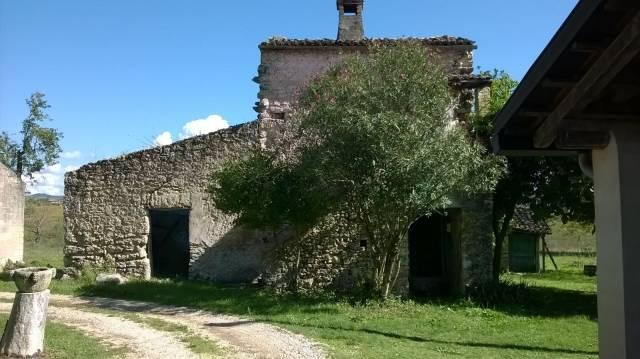 Rustico / Casale in vendita a Ceprano, 4 locali, prezzo € 85.000   Cambio Casa.it