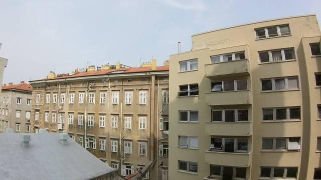 Bilocale Trieste  2