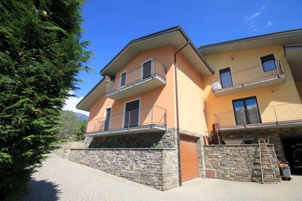 Aosta - reg. Busseyaz