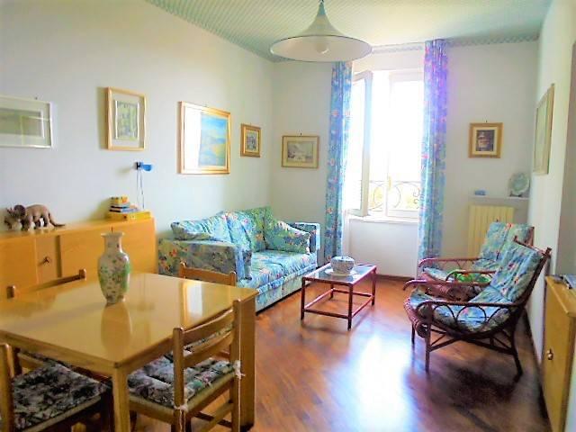 Appartamento in vendita a Bordighera, 2 locali, prezzo € 250.000   CambioCasa.it