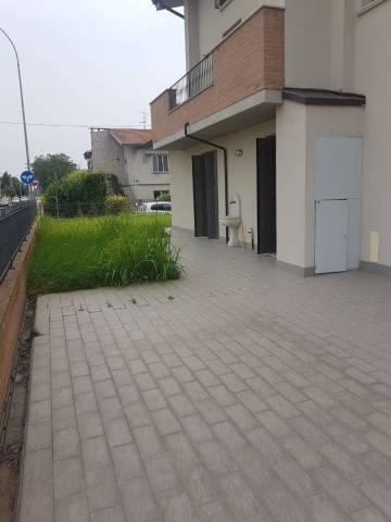 Appartamento in affitto Rif. 5089394