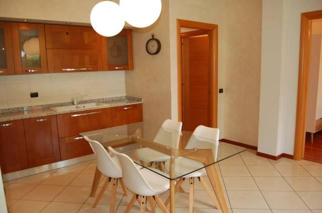 Attico / Mansarda in affitto a Cittadella, 3 locali, prezzo € 590 | Cambio Casa.it