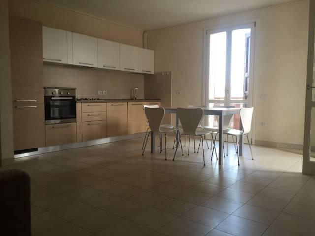 Appartamento arredato in affitto Rif. 5089398