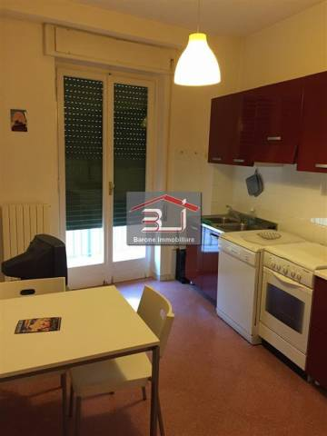 Appartamento in buone condizioni in affitto Rif. 7268564