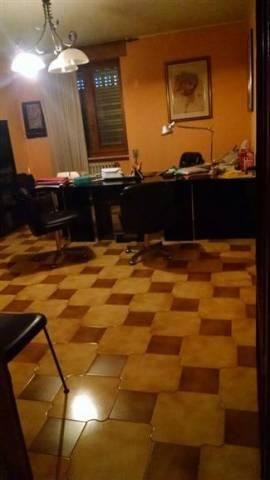 Ufficio in vendita Rif. 7268571
