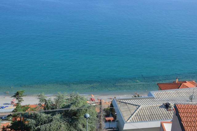 Villa in affitto a Borgio Verezzi, 5 locali, Trattative riservate | Cambio Casa.it