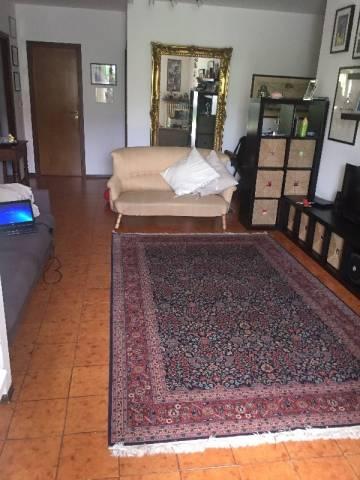 Appartamento in affitto a Pinerolo, 4 locali, prezzo € 550 | Cambio Casa.it