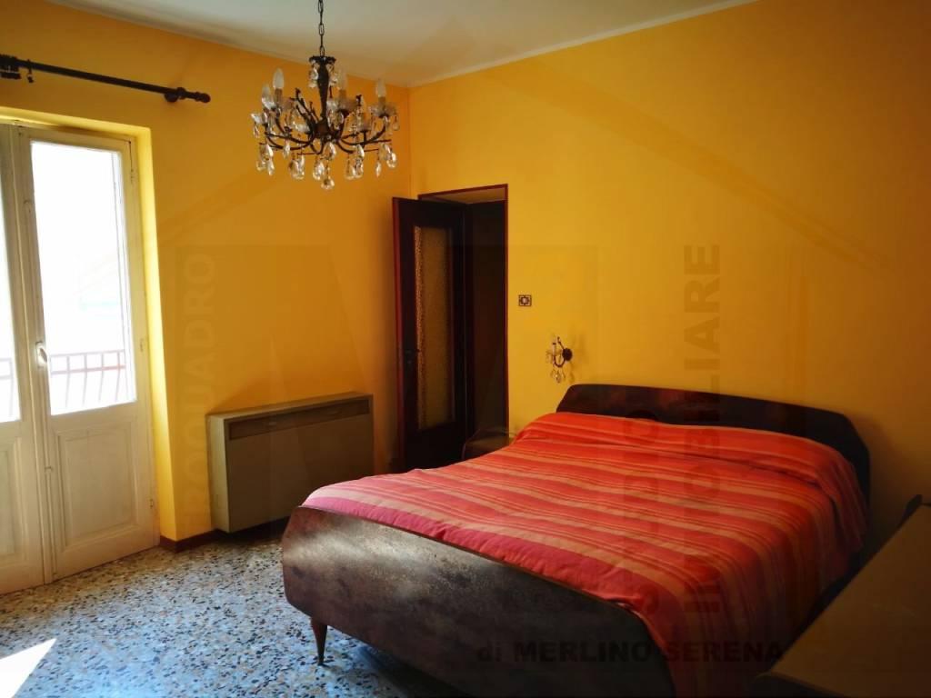 Appartamento in affitto a Garessio, 3 locali, Trattative riservate | PortaleAgenzieImmobiliari.it