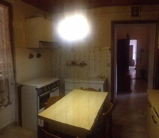 Appartamento a San Gimignano (5/5)