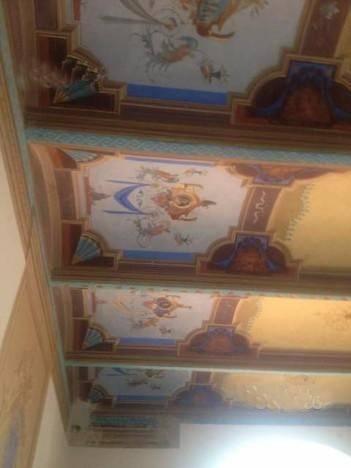 Appartamento a San Gimignano (3/5)