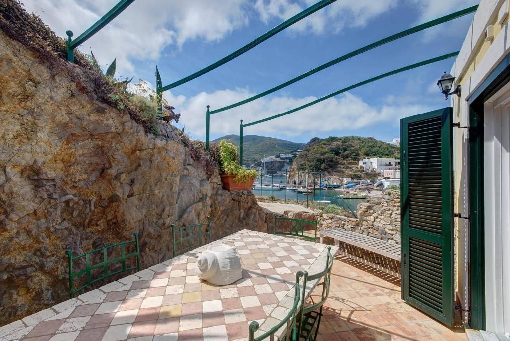 Casa Indipendente in vendita Rif. 8689769