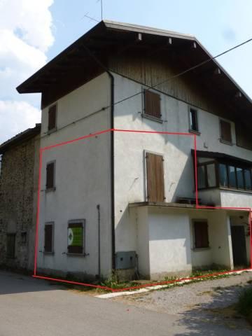Appartamento in vendita Rif. 4598436