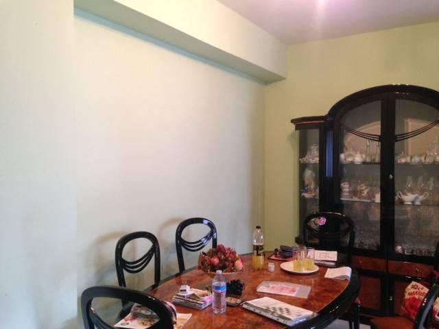 Appartamento in Affitto a Avezzano