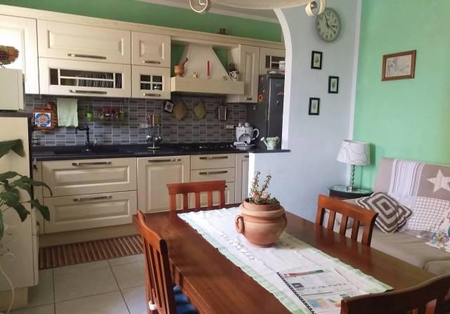 Appartamento in vendita a Castelfiorentino, 9999 locali, prezzo € 160.000 | Cambio Casa.it