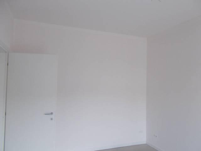 Appartamento in affitto a Fara Gera d'Adda, 2 locali, prezzo € 420 | Cambio Casa.it