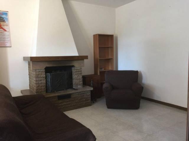 Appartamento in affitto a Monteriggioni, 4 locali, prezzo € 550   Cambio Casa.it