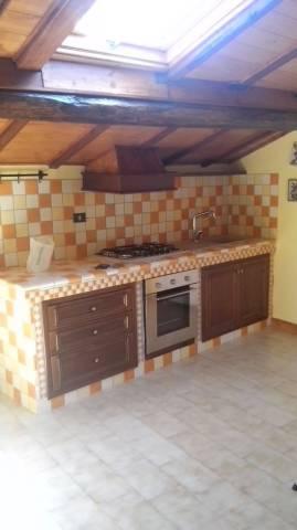Appartamento in Affitto a Anagni