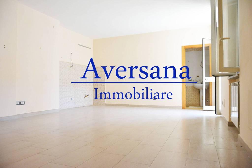 Appartamento in ottime condizioni in affitto Rif. 7270491