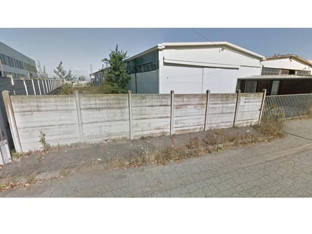 Capannone in vendita a Valfenera, 9999 locali, prezzo € 98.000 | PortaleAgenzieImmobiliari.it