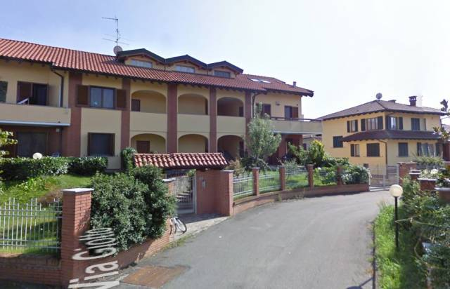 Appartamento, 0, Vendita - Vermezzo
