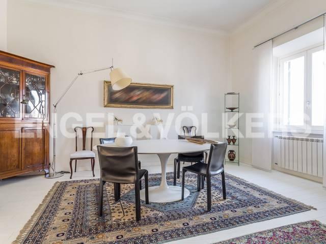 Appartamento in Vendita a Roma: 3 locali, 130 mq - Foto 4