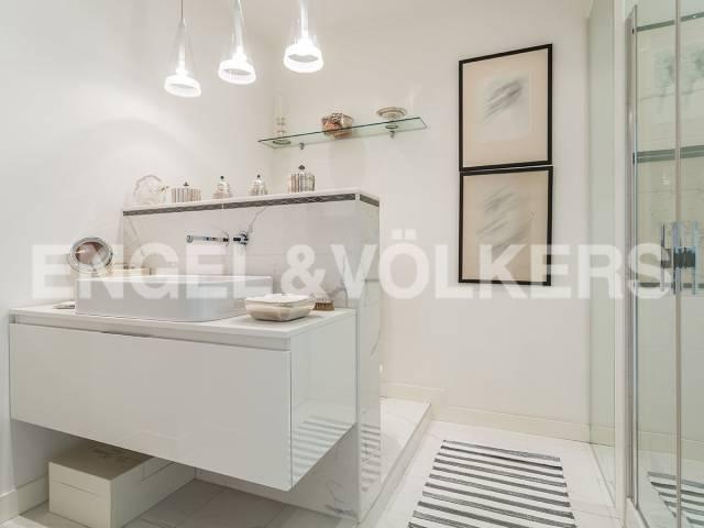 Appartamento in Vendita a Roma: 3 locali, 130 mq - Foto 7
