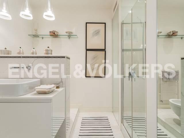 Appartamento in Vendita a Roma: 3 locali, 130 mq - Foto 8